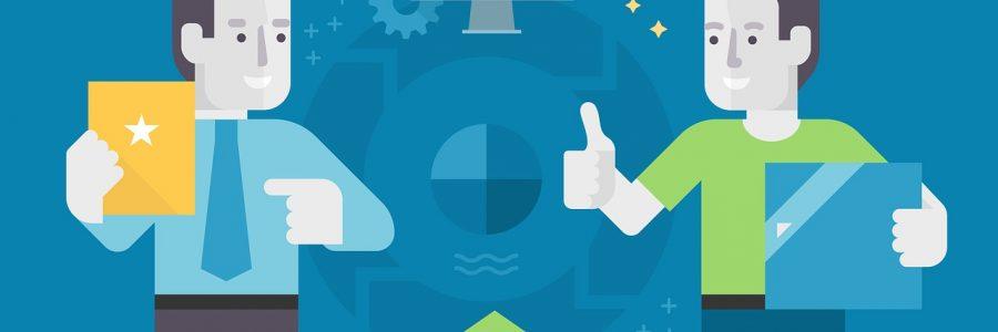 Como implementar um Programa de Compliance para uma PME
