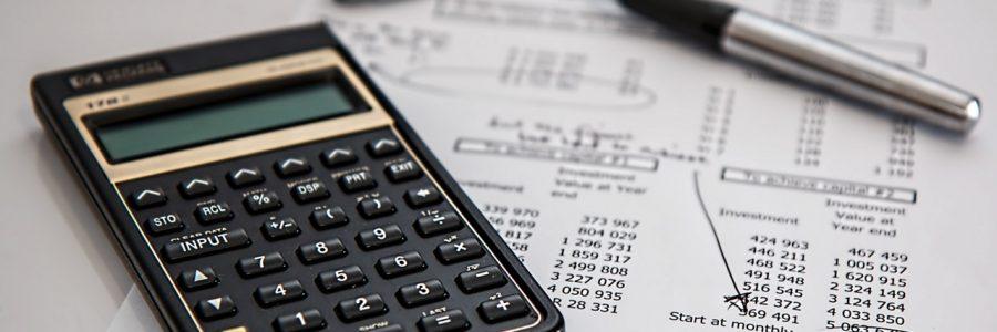 Espólio deve declarar imposto de renda?