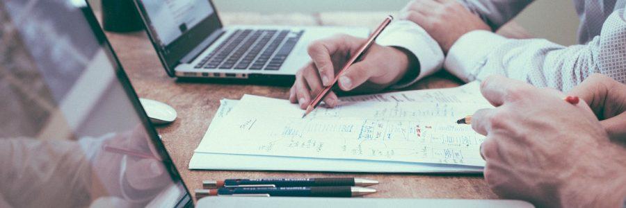 Como a Lei Anticorrupção impacta no seu negócio