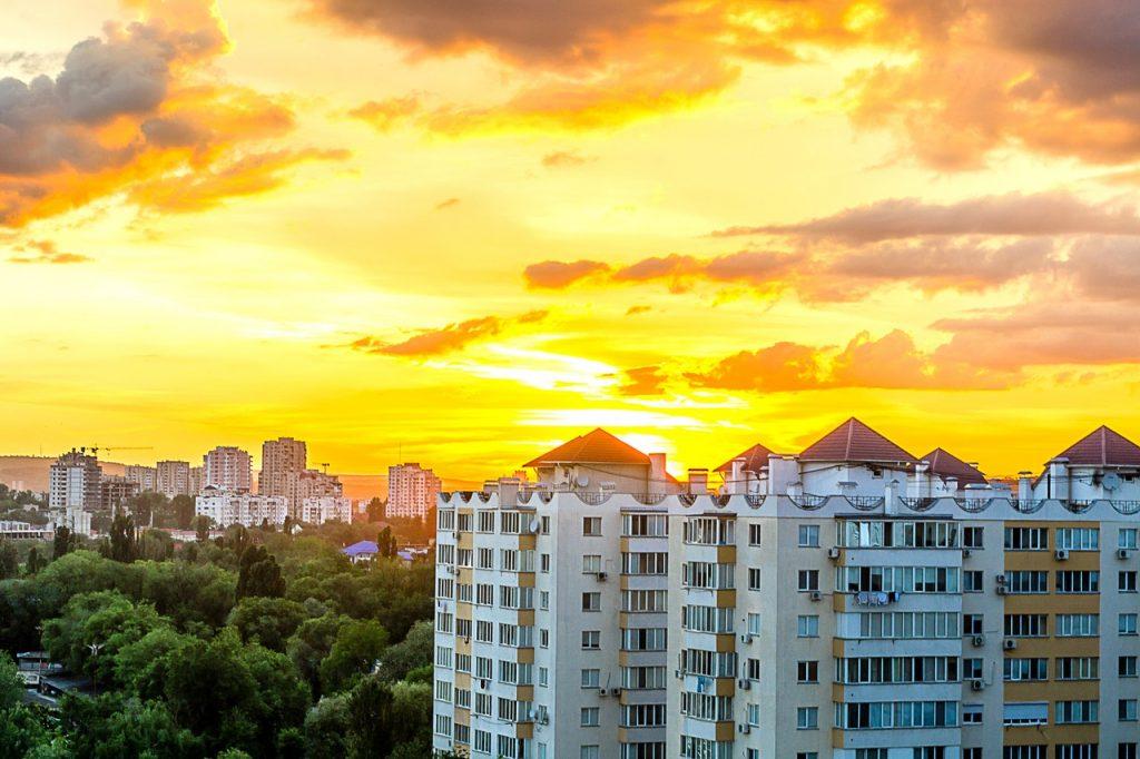 Cota Condominial em atraso: o que mudou com o Código de Processo Civil