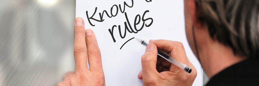 Empresa individual de responsabilidade limitada (EIRELI) pode ser constituída por pessoa jurídica