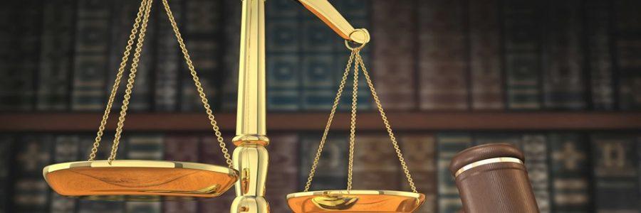 Ações cabíveis no Juizado Especial Cível