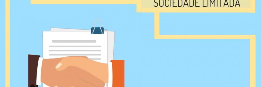 Acordo de Quotista em Sociedades Limitadas