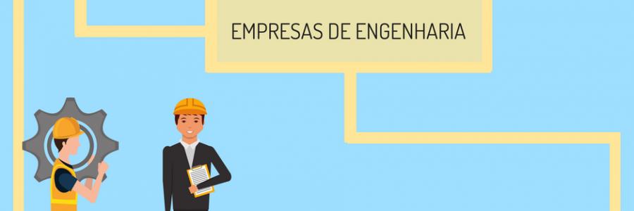 "O ""novo"" mercado carioca para as empresas de engenharia"