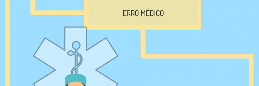 Responsabilidade médica em cirurgias e direito à informação do paciente