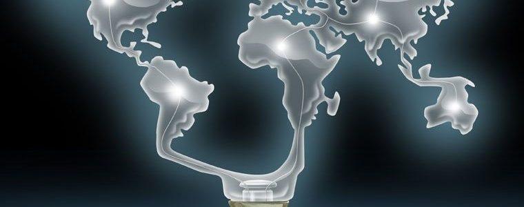 Adesão do Brasil ao Protocolo de Madri sobre Registro Internacional de Marcas