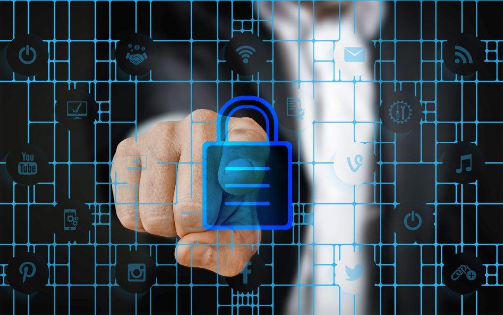 LGPD na Prática – Primeira Etapa: entendendo o fluxo de dados