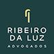 Ribeiro da Luz Advogados